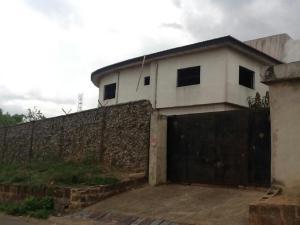 4 bedroom House for sale Adansonia Alalubosa Ibadan Oyo