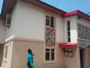 4 bedroom Flat / Apartment for sale GRA PHASE 2, Magodo GRA Phase 2 Kosofe/Ikosi Lagos
