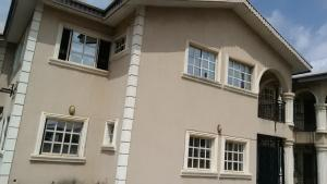 3 bedroom Flat / Apartment for sale GRA phase 1 Magodo GRA Phase 1 Ojodu Lagos