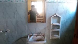 3 bedroom House for sale GRA phase 1 Magodo Isheri Ojodu Lagos