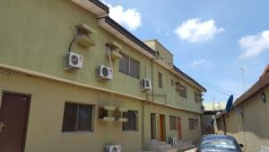 3 bedroom Flat / Apartment for sale Gated Close Ajaokuta Lagos