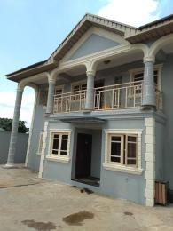 3 bedroom Detached Bungalow House for sale Beside MFM, Lagos/Ibadan expressway Magboro Obafemi Owode Ogun