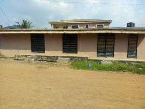 3 bedroom Blocks of Flats House for sale Ipaja Lagos