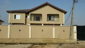 3 bedroom Flat / Apartment for sale Gbagada oworo GRA Oworonshoki Gbagada Lagos