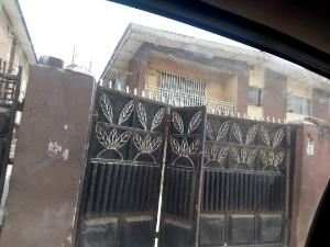 3 bedroom Blocks of Flats House for sale Alapere Alapere Kosofe/Ikosi Lagos - 0