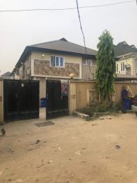 3 bedroom Block of Flat for sale Alapere Ketu-Alapere Kosofe/Ikosi Lagos - 0