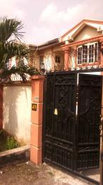 3 bedroom Flat / Apartment for sale gra Magodo GRA Phase 2 Kosofe/Ikosi Lagos