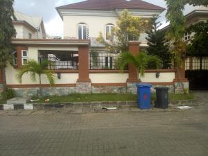 4 bedroom House for sale Road 3 VGC Lekki Lagos