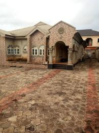 4 bedroom Terraced Bungalow House for sale Aboru  Iyana Ipaja Ipaja Lagos