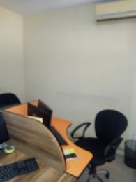 Office Space Commercial Property for shortlet awolowo road Awolowo Road Ikoyi Lagos - 4