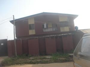 3 bedroom Flat / Apartment for sale - Ijegun Ikotun/Igando Lagos