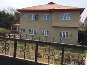 Shared Apartment Flat / Apartment for sale idi Ishin area ibadan Idishin Ibadan Oyo