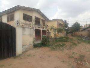 3 bedroom Self Contain Flat / Apartment for sale Oni & Son Ring Rd Ibadan Oyo