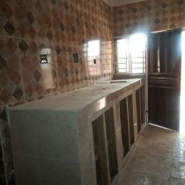 3 bedroom Blocks of Flats House for sale Bodija, Ibadan Ibadan Oyo