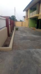 Blocks of Flats House for sale Bembo area  Apata Ibadan Oyo