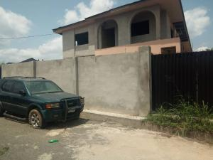 Shared Apartment Flat / Apartment for sale sharp corner otner area by the Back of wema bank apata ibadan Apata Ibadan Oyo