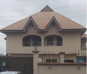 3 bedroom Flat / Apartment for sale Bode Thomas Surulere Lagos