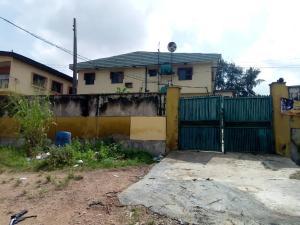 10 bedroom Flat / Apartment for sale Ibadan south east LG Ibadan Oyo