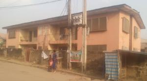 Shared Apartment Flat / Apartment for sale Felele straight, winbo area after pinnacle store Ibadan Oyo