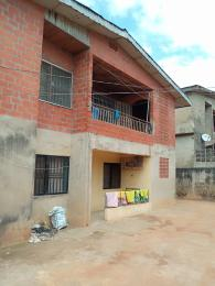 10 bedroom Shared Apartment Flat / Apartment for sale Felele rab, challenge Ibadan Challenge Ibadan Oyo