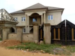 3 bedroom Flat / Apartment for sale Amje, Lagos/sango Express way Ifo Ifo Ogun