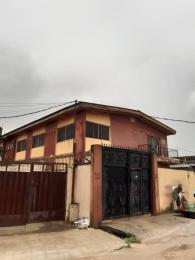 3 bedroom Flat / Apartment for sale ORE-OFERO STR OFF POPOOLA STR OFF PEDRO Road Palmgroove Shomolu Lagos