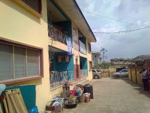 Shared Apartment Flat / Apartment for sale at oni & son ring road ibadan  Ibadan Oyo