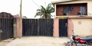 3 bedroom Flat / Apartment for sale Onipetesi Mangoro Ikeja Lagos