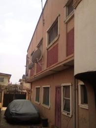 Flat / Apartment for sale Ejigbo Ejigbo Ejigbo Lagos