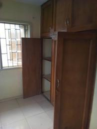 3 bedroom Flat / Apartment for rent Ajaigbe Ring Rd Ibadan Oyo