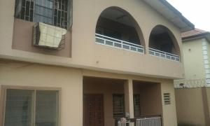 10 bedroom Flat / Apartment for sale Iju Ishaga Ojodu Lagos