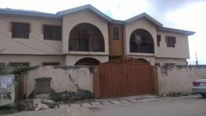 8 bedroom Flat / Apartment for sale Sabo Lagos