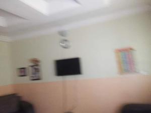 3 bedroom Semi Detached Bungalow House for sale Fortune city, Ologuneru Area Ibadan  Ibadan Oyo