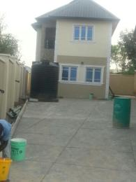 3 bedroom House for sale opposite insight petroleum Ibadan Oyo