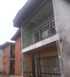 3 bedroom Flat / Apartment for sale sapkonba road, Benin city Oredo Edo
