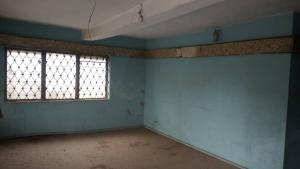3 bedroom Blocks of Flats House for sale Betty Foundation, Akinyemi Ring Road  Ring Rd Ibadan Oyo