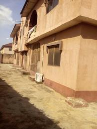 12 bedroom Flat / Apartment for sale Isheri Lagos
