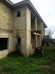 3 bedroom Block of Flat for sale 4 Eleyele Ibadan Oyo