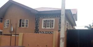 3 bedroom House for sale Ibadan Ibadan north west Ibadan Oyo - 0