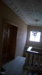 3 bedroom Flat / Apartment for sale off colleage road  Ifako-ogba Ogba Lagos
