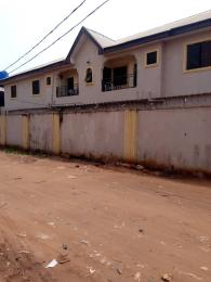 10 bedroom House for sale Aniocha south Asaba Delta