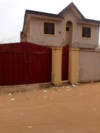 10 bedroom House for sale Aniocha south Asaba Delta