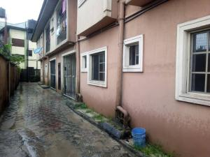 4 bedroom Blocks of Flats House for sale Warri  Warri Delta