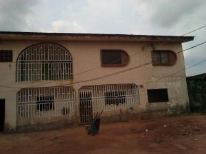4 bedroom Blocks of Flats House for sale Off Igbinadowa off siluko road Benin city Oredo Edo