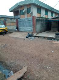 Land for sale Temidire Street Oko oba Agege Lagos