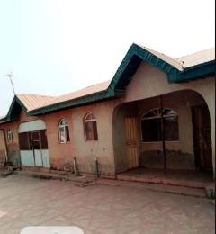 2 bedroom Flat / Apartment for sale Egbeda area Ibadan Oyo