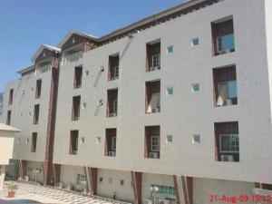 10 bedroom Hotel/Guest House Commercial Property for sale By Second Toll Gate,Lekki Oral Estate Lekki Lagos