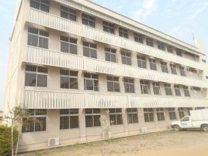 Commercial Property for rent JABI Jabi Abuja