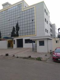 10 bedroom Office Space Commercial Property for sale Garki,Area 11 Garki 1 Abuja
