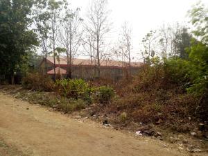 Residential Land Land for sale Jiboye area off Ibadan-Abeokuta Expressway Apata Ibadan Oyo
